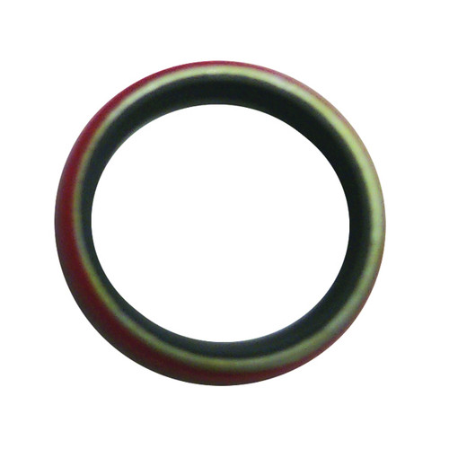 Sierra 18-2050 Oil Seal