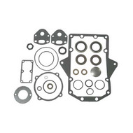 Sierra 18-2669 Intermediate Housing Seal Kit Replaces 0981801