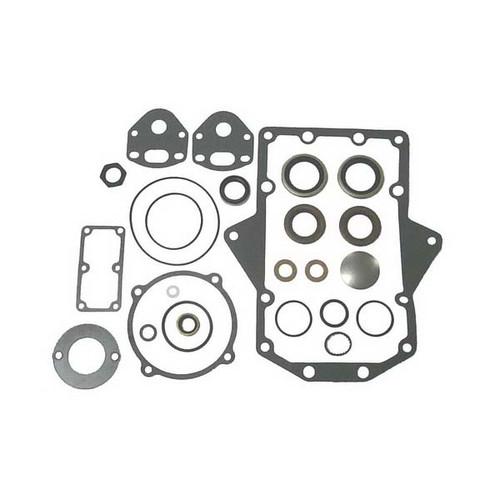 Sierra 18-2669 Intermediate Housing Seal Kit Replaces 0981801