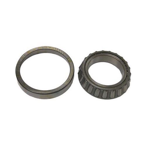 Sierra 18-1111 Reverse Gear Bearing