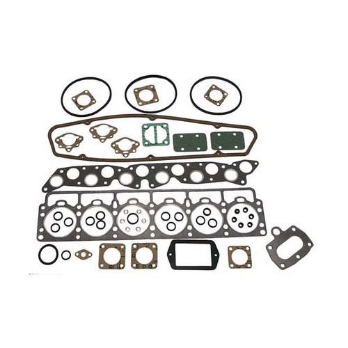 Sierra 18-2816 Head Gasket Set
