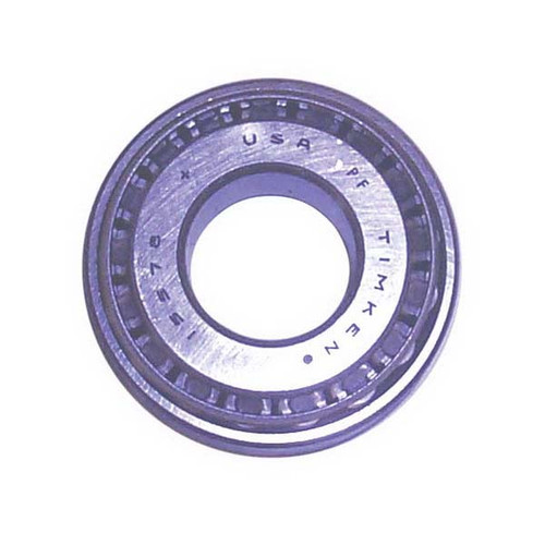 Sierra 18-1193 Tapered Roller Bearing