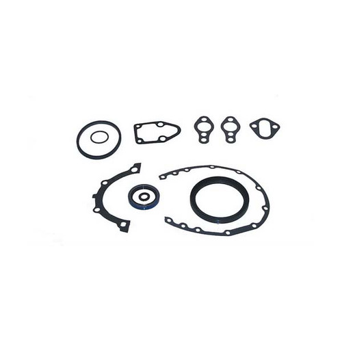 Sierra 18-1263 Short Block Gasket Set