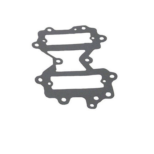 Sierra 18-0963-9 Intake Manifold Twin Gasket (Priced Per Pkg Of 2)