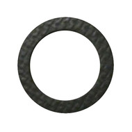Sierra 18-2945-9 Drain Screw Gasket (2Pk) Replaces 12-191833