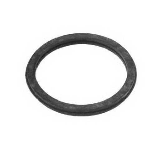 Sierra 18-2933 Thermostat Gasket Replaces 416033