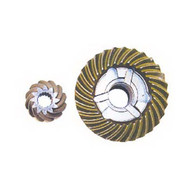 Sierra 18-2310 Gear Set