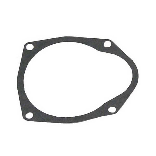 Sierra 18-2566 Impeller Gasket Replaces 27-8172771