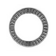 Sierra 18-1112 Reverse Gear Thrust Bearing