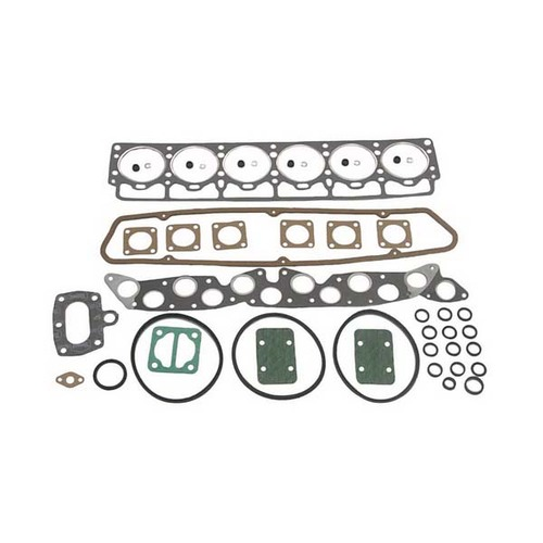 Sierra 18-2817 Head Gasket Set