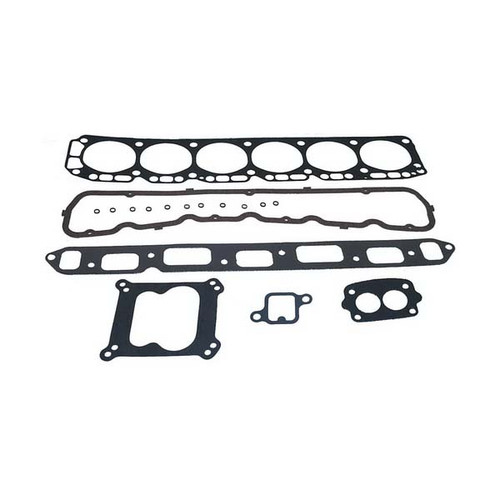 Sierra 18-1264 Head Gasket Set