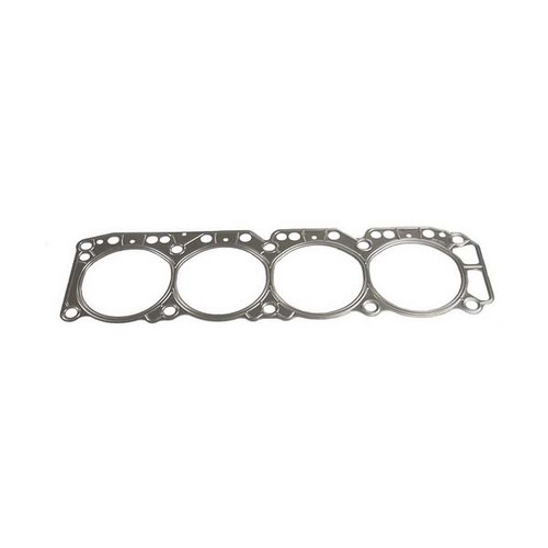 Sierra 18-2946 Head Gasket Replaces 27-52364