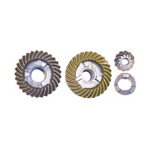 Sierra 18-2315 Gear Set