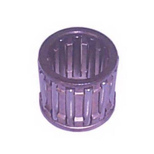 Sierra 18-1417 Wrist Pin Bearing