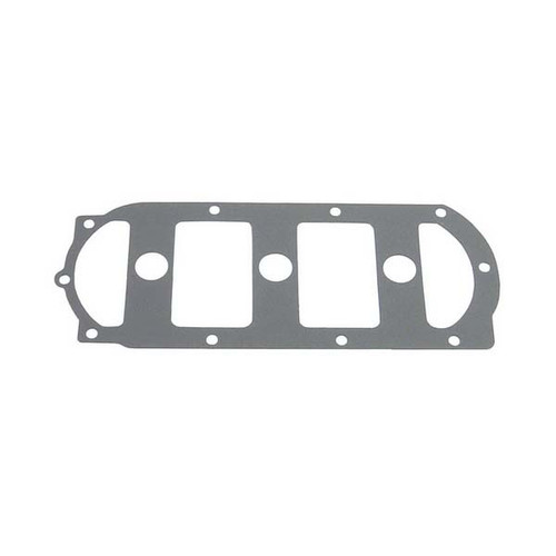 Sierra 18-2504 Block Cover Gasket Replaces 27-88449