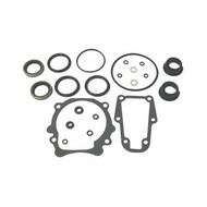 Sierra 18-2671 Lower Unit Seal Kit Replaces 0985612