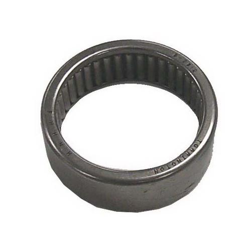 Sierra 18-1113 Reverse Gear Bearing