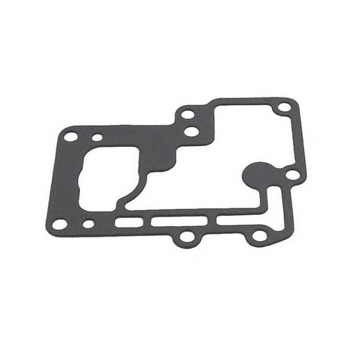 Sierra 18-2901 Exhaust Housing Gasket Replaces 0313065