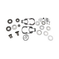 Sierra 18-2363 Upper Unit Gear Repair Kit Replaces 43-803118T1