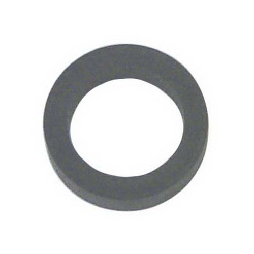 Sierra 18-2934 Rubber Seal