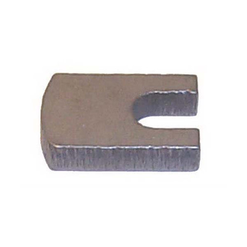 Sierra 18-1343 Retaining Tab - Bearing Carrier