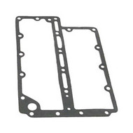 Sierra 18-2870 Exhaust Cover Gasket Replaces 0305176