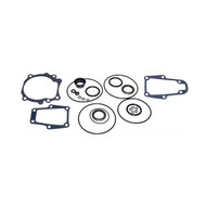 Sierra 18-2672 Lower Unit Seal Kit