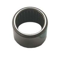 Sierra 18-1115 Pinion Bearing