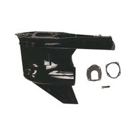 Sierra 18-2415 Lower Unit Housing