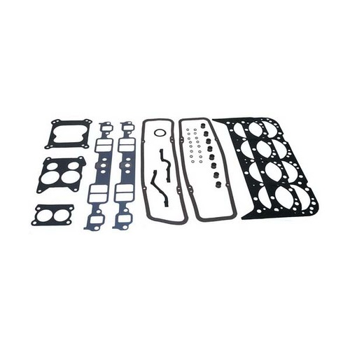 Sierra 18-1266 Head Gasket Set