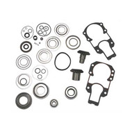 Sierra 18-2364 Upper Unit Gear Repair Kit