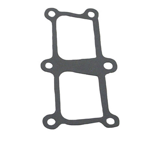 Sierra 18-0967-9 Bypass Cover Gasket (Priced Per Pkg Of 2)