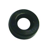 Sierra 18-2054 Oil Seal