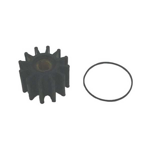 Sierra 18-3061 Water Pump Impeller Replaces 835874
