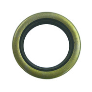Sierra 18-2000 Oil Seal