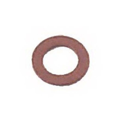 Sierra 18-2568 Strainer Cover Screw Gasket