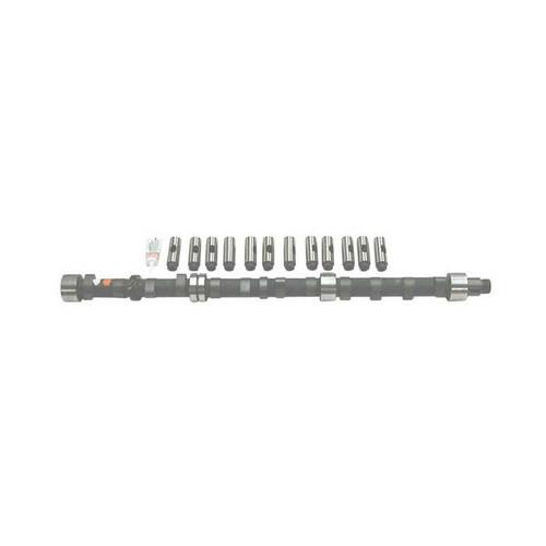 Sierra 18-1476 Camshaft Kit