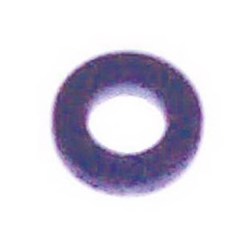 Sierra 18-2316-9 Washer (Priced Per Pkg Of 5)