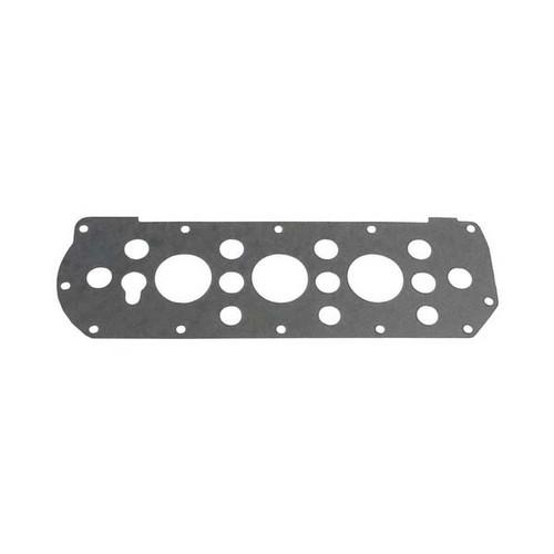 Sierra 18-2505 Cylinder Block Cover Gasket