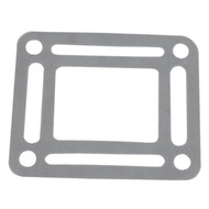 Sierra 18-2819-1-9 Exhaust Elbow Gasket (Priced Per Pkg Of 2)