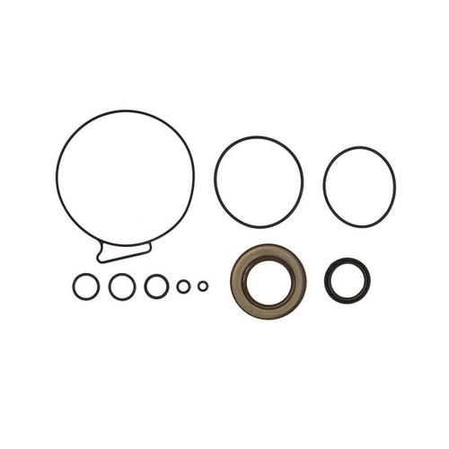 Sierra 18-2726 Upper Unit Seal Kit