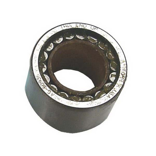 Sierra 18-1117 Pinion Bearing