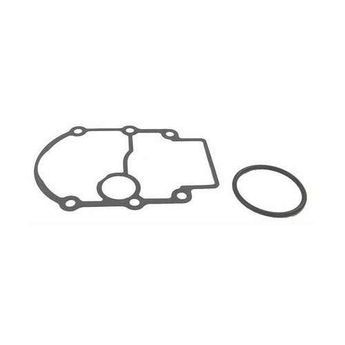 Sierra 18-2620 Outdrive Gasket Set Replaces 27-54014Q1