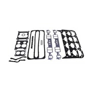 Sierra 18-1267 Head Gasket Set