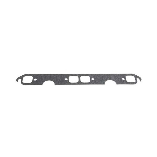 Sierra 18-2902-1 Exhaust Manifold Gasket Replaces 3852468