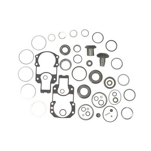 Sierra 18-2365 Upper Unit Gear Repair Kit