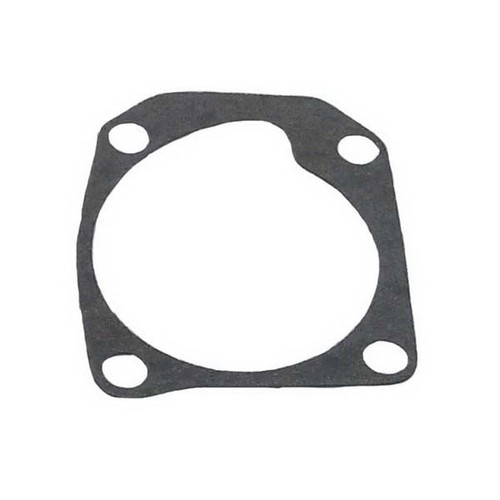 Sierra 18-0969 Impeller Housing Gasket Replaces 0319586