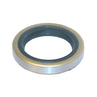 Sierra 18-2001 Oil Seal Replaces 0330137