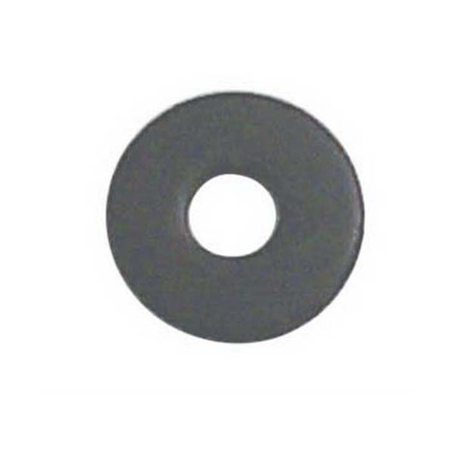 Sierra 18-2948 Rubber Washer