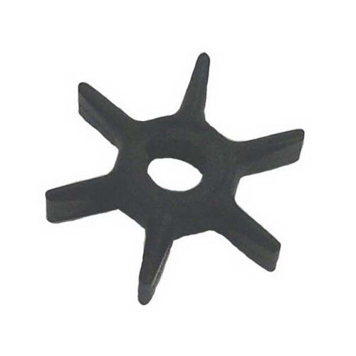 Sierra 18-3062 Water Pump Impeller Replaces 47-42038Q02
